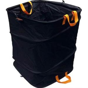 Садовый мешок складной Fiskars Ergo M 175L (1028372)