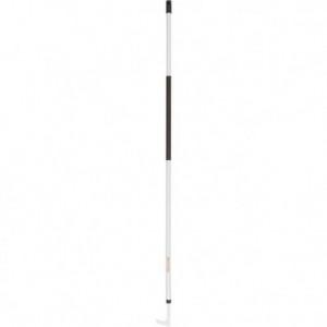 Скребок (тяпка) для уборки травы между плиткой и брусчаткой Fiskars 136543 (1019604)