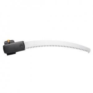 Пила-насадка для высоторезов Fiskars UPX80 (1023633)