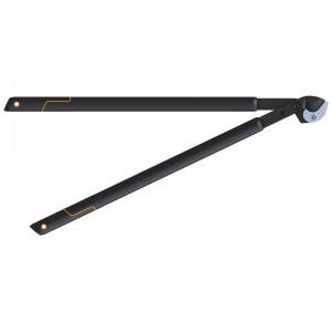 Сучкорез контактный Fiskars SingleStep ™ L39 (L) (112450)
