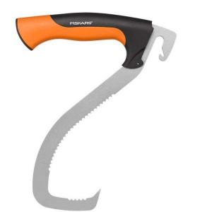 Захват для бревен Fiskars WoodXpert (126021)