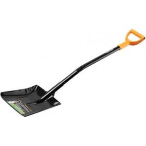 Совковая лопата Fiskars (132911)