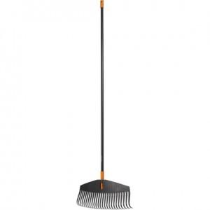 Грабли Fiskars Solid L (135016)