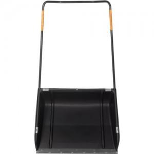 Fiskars Скрепер-волокуша для уборки снега 143040