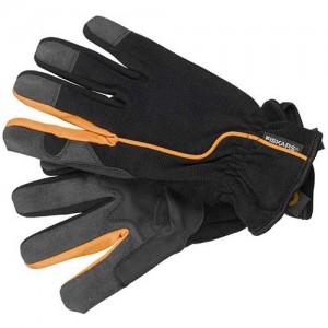 Садовые перчатки Fiskars (размер 10) (160004)