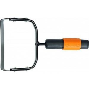 Fiskars Инструмент для удаления сорняков насадка- нож (139970)