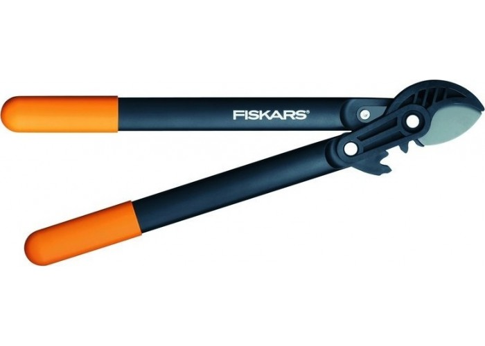 Cучкорез Fiskars PowerGear™ (S) L71 112180