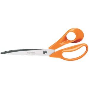 Ножницы для шитья 1005151 (859863)