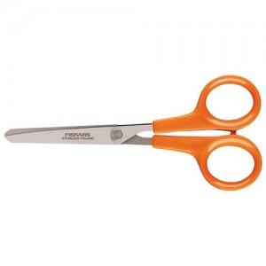 Ножницы для поделок Fiskars classic 1005154 (859891)