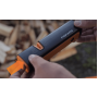 Точилка Fiskars для топоров и ножей Fiskars Xsharp™ 120740 (1000601)